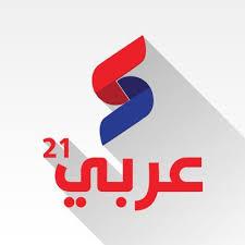عربي21